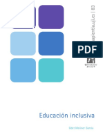 Educacion-inclusiva.pdf