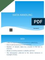 DATA1.ppsx