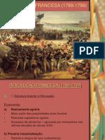 131412366047392_REVOLUCAO-FRANCESA
