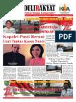 Koran Peduli Rakyat Edisi 171