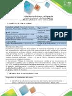 Syllabus Del Curso Estructura Administrativa y Legal Del Tema Ambiental Del Pais (1)