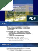 Sección 16 PPE.pptx