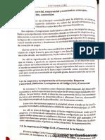 pg. 160 y 161