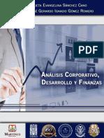 Análisis Corporativo Desarrollo y Finanzas.pdf