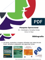 01_POIntroducao_20170817155200