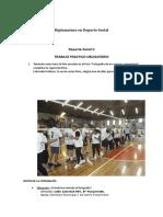 TPO Deporte Social 2.docx