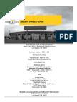 parking_lot_app.pdf