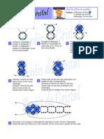 2flores4petalas-anel de cristal