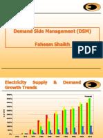 Demand Side Management.ppt-1