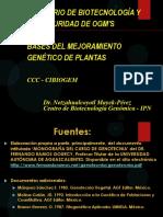 GenotecniaCIBIOGEM2014-072016