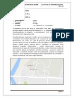 Informe de Campo #07.docx
