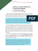 3-Aspectos_políticos_sociales_casa_espiritus.doc
