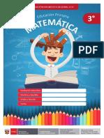 3_matemática