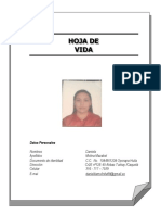 DANIELA MOLINA.docx