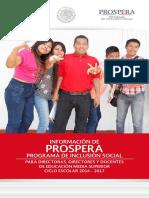 programa-de-inclusion-social.pdf