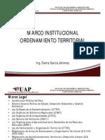 3.2 MARCO INSTITUCIONAL OT.pdf