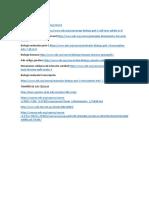 Links para cursos de Edx.docx