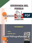 8517066 Defensoria Del Pueblo (2)