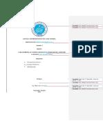 Transito de Caudales Paper G Edit1.2 (1)