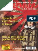 Revista Espanola de Historia Militar - 2001-12 (18)