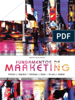 fundamentos-de-marketing-stanton-14edi.pdf