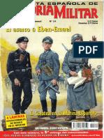 Revista Espanola de Historia Militar - 2002-06 (24)
