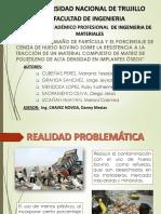 PROYECTO-SEMINARIO (1).pptx