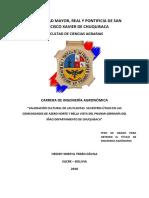 261393450-Tesis-Valoracion-de-plantas-silvestres.pdf