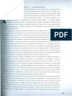 282224820-Kate-Nesbitt-Org-Uma-Nova-Agenda-Para-a-Arquitetura.pdf