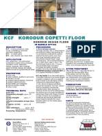 Korodur Copetti Floor.pdf