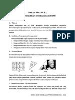 BAHAN BACAAN 4-1-rev.pdf