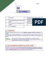 04_verbos.pdf