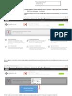 Tutorial Grabar audio y subir a drive.pdf