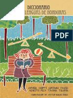 diccionario-de-las-lenguas-de-honduras--espanol-chorti-garifuna-isleno-miskito-pech-tawahka-tolupan.pdf
