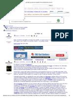 ¿Que Daña a Un Banco de Respaldo_ _ Foros de Electrónica Unicrom