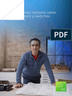 Routers y Switches.pdf