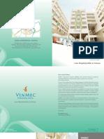2702 Vinmec_brochure CMYK_v.5 E24.02