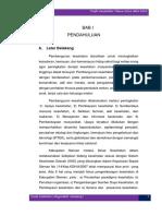 Analisa Profil 2016 Niken Pluz Gizi (4)