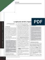 Aplicacion Igv Sujetos no domicialiados.pdf