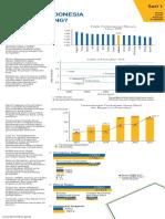 Infografis Isu Utang Fix-2707-1915
