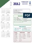 calendario-academico-2016-2.pdf