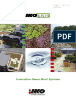 IKO Green Brochure[1]