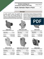 ManualDeReparosBombasCentrifugasHypro.pdf