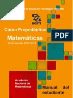 MANUAL DE NIVELACION HABILIDAD MATEMATICA.pdf