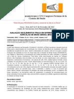 c6-C-fernandes_m-re-000130avaliação de Elementos-traço Em Diferentes Regiões Agrícolas de Minas Gerais, Brasil