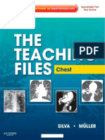 2010 the Teaching Files - Chest_768545046