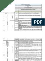 Normograma Estructuras Metalicas Titulo f