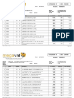 275369344-Megaval-15-08-15.pdf