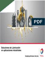 Catalogo Total Industria (1)