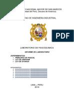Manual de Informes de Fisicoquímica Pedro Loja